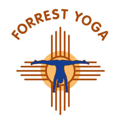 Skimble_workout_trainer_certification_logo_s_forrest_yoga_advanced_teacher_training_full