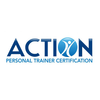 Skimble_workout_trainer_certification_logo_s_action_certification_act_cpt_pt_full