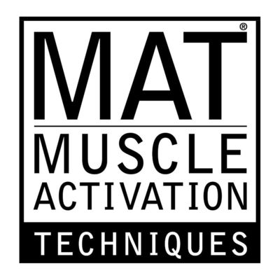 Skimble_workout_trainer_certification_logo_s_muscle_activation_techniques_specialist_mat_pt_full