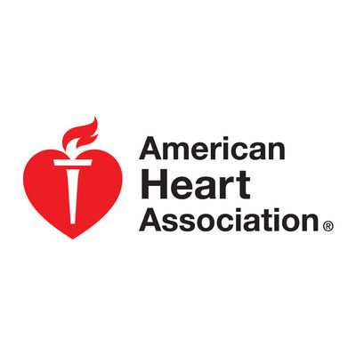 Skimble_workout_trainer_certification_logo_s_american_heart_association_aha_cpr_aed_first_aid_pt_full