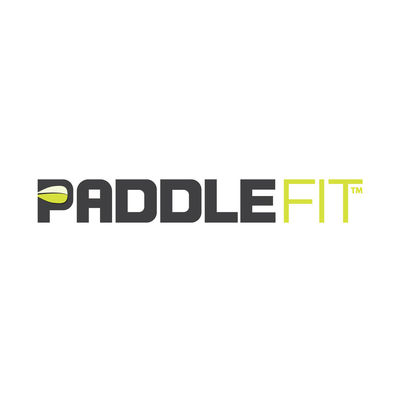 Skimble_workout_trainer_certification_logo_s_paddlefit_stand-up_paddle_board_fit_fitness_sup_full