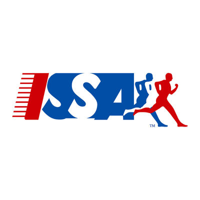 Skimble_workout_trainer_certification_logo_s_international_sports_sciences_association_issa_cpt_full