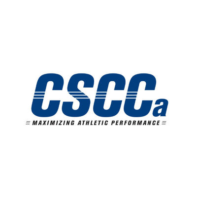 Skimble_workout_trainer_certification_logo_s_collegiate_strength_and_conditioning_coaches_association_cscca_cpt_full