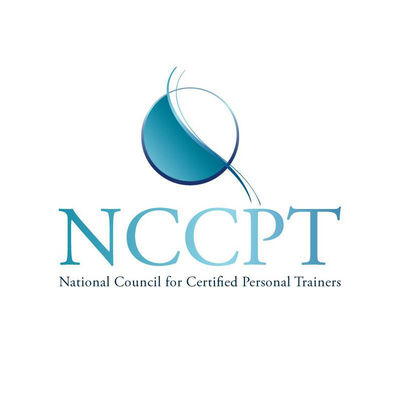 Skimble_workout_trainer_certification_logo_s_national_council_for_certified_personal_trainers_nccpt_cpt_full