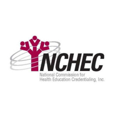 Skimble_workout_trainer_certification_logo_s_national_commission_for_health_education_credentialing_nchec_ches_mches_full