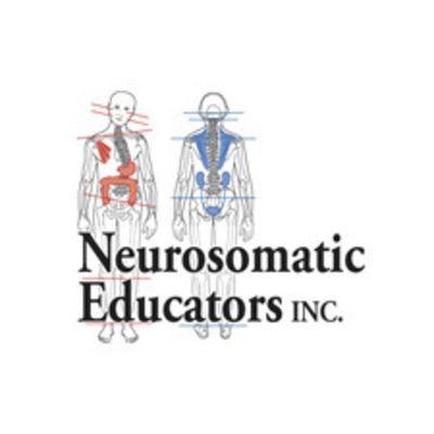 Skimble_workout_trainer_certification_logo_s_neurosomatic_educators_nse_certified_neurosomatic_therapist_cnt_full
