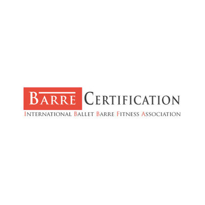 Skimble_workout_trainer_certification_logo_s_international_ballet_barre_fitness_association_ibbfa_bar_method_teacher_full