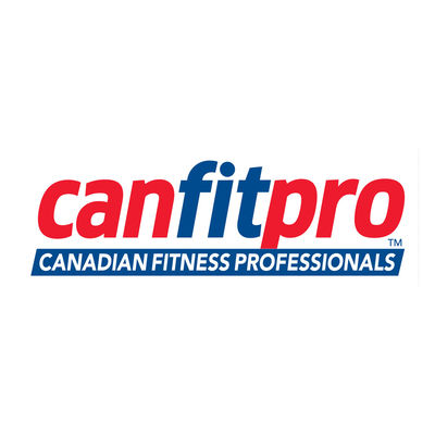 Skimble_workout_trainer_certification_logo_s_canadian_fitness_professionals_canfitpro_canada_cfp_pt_cpt_pts_full