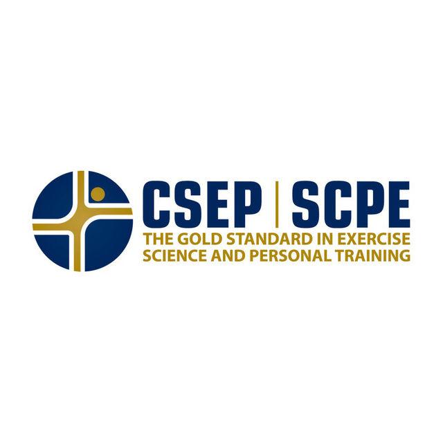 Canadian Society Of Exercise Physiology