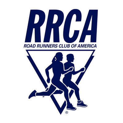 Skimble_workout_trainer_certification_logo_s_road_runners_club_of_america_rrca_full