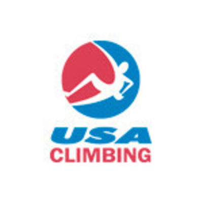 Skimble_workout_trainer_athlete_certification_logo_united_states_climbing_bouldering_usac_abs_scs_climber_full