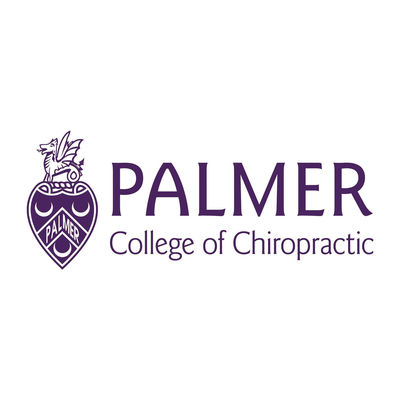 Skimble_workout_trainer_athlete_certification_logo_edu_palmer_college_of_chiropractic_chiropractor_full