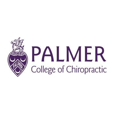 Skimble_workout_trainer_athlete_certification_logo_edu_palmer_college_of_chiropractic_chiropractor_full