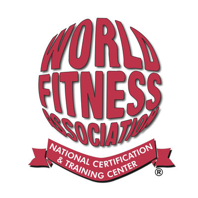 Skimble_workout_trainer_certification_logo_s_world_fitness_association_wfa_cpt_full