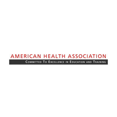Skimble-workout-trainer-certification-logo-s-american-health-association-aha-cpr-aed_full