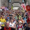 Marathon_1383243c_thumb