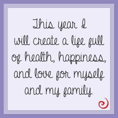 This_year_large