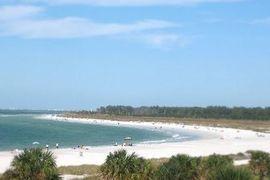 Ft Desoto, Florida, United States