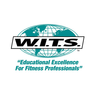Skimble-workout-trainer-certification-logo-s-world-instructor-training-schools-wits-cpt_full