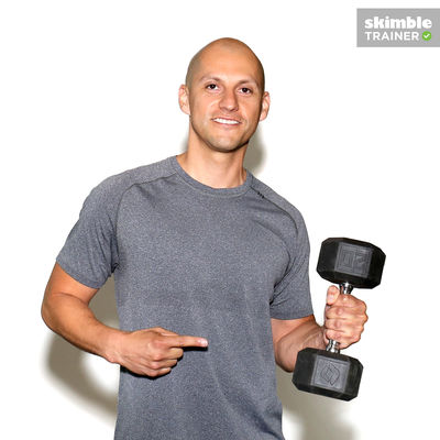 Skimble-workout-trainer-verified-expert-coach-brian-ortiz-reseda-california-2