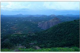 Ramanagar, Karnataka, India