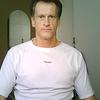 Mark_thumb