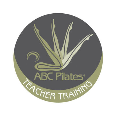 Skimble-workout-trainer-certification-logo-s-always-be-connected-pilates-teacher-training-abc_full