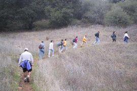 Agoura Hills, California, United States