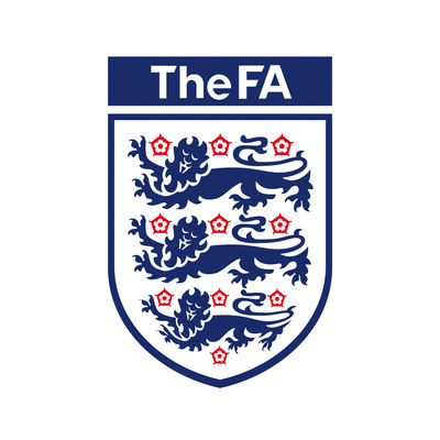 Skimble-workout-trainer-certification-logo-s-the-football-association-fa-english-angleterre_full