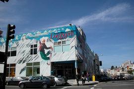 Lombardi Sports, California, United States