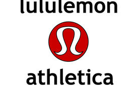 Lululemon - Bethesda, Maryland, United States