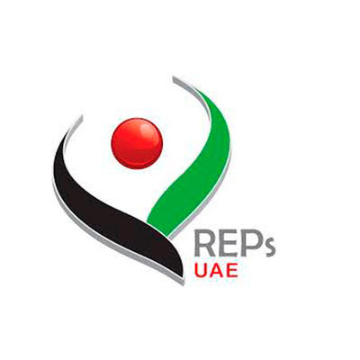 Skimble-workout-trainer-certification-logo-register-of-exercise-professionals-united-arab-emirates_full