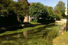 premeaux-prissey, France