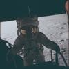 Astro_thumb