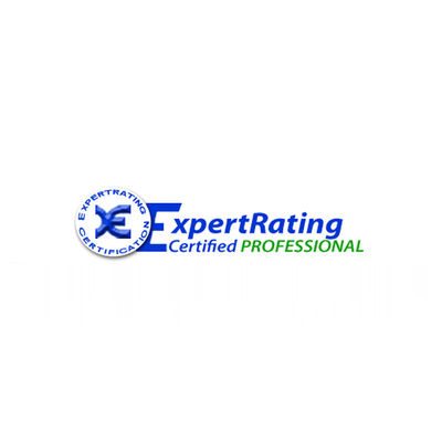 Skimble-workout-trainer-certification-logo-expert-rating_full