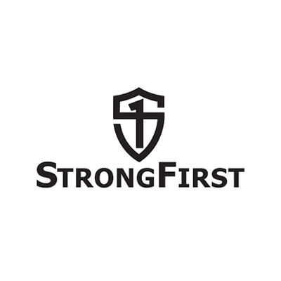 Skimble-workout-trainer-certification-logo-strong-first_full
