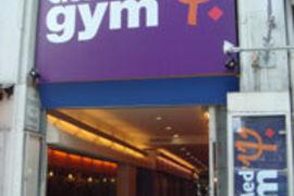 Club Med Gym, Rue De Rennes 75006 Paris, Franc, France