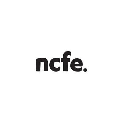 Skimble-workout-trainer-certification-logo-ncfe-uk_full