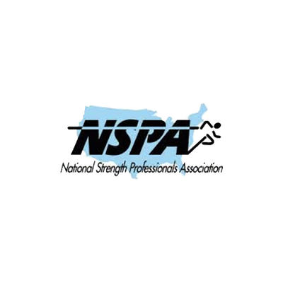 Skimble-workout-trainer-certification-logo-national-strength-professionals-association_full