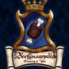 Beefgnawpolis-sm_thumb