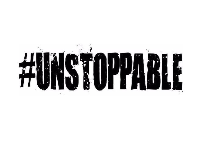 Unstoppable_square_large