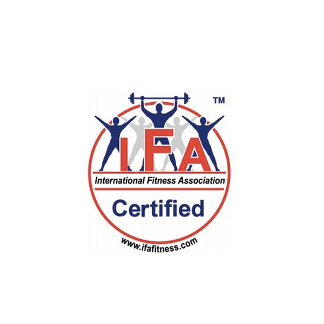 International Fitness Association