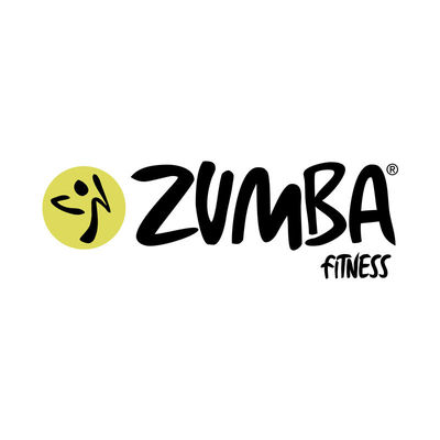 Skimble-workout-trainer-certification-logo-zumba_full