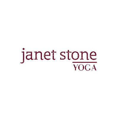 Skimble-workout-trainer-certification-logo-janet-stone-yoga_full