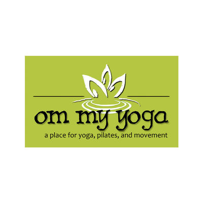 Skimble-workout-trainer-certification-logo-om-my-yoga_full