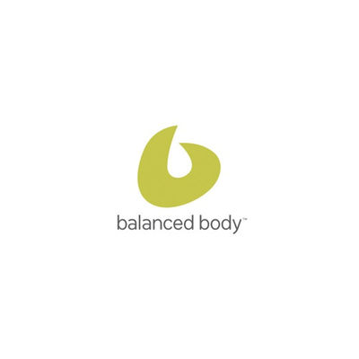 Skimble-workout-trainer-certification-logo-balanced-body_full