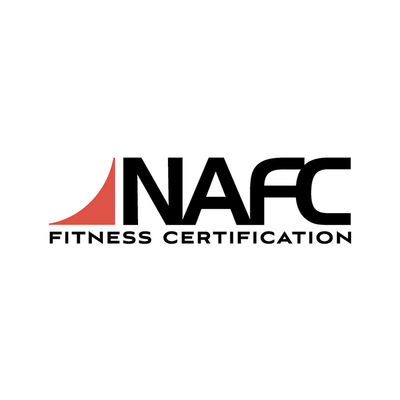 Skimble-workout-trainer-certification-logo-national-association-for-fitness-certification_full