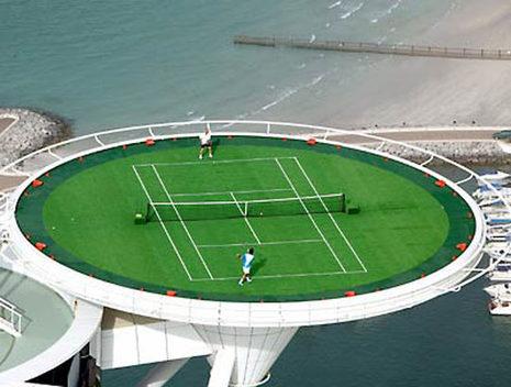 Dubai-tennis-8