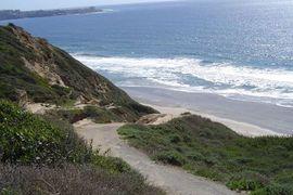 Blacks Beach, California, United States
