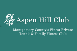 The Aspen Hill Club, Maryland, United States